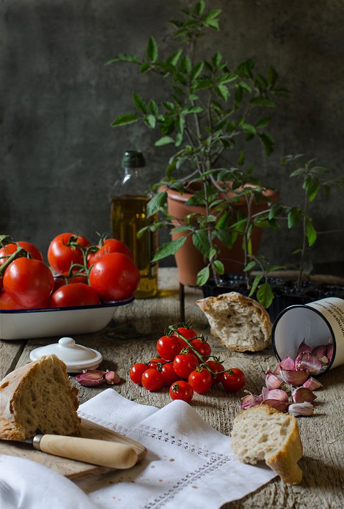 ingredientes-Salmorejo-cordobes