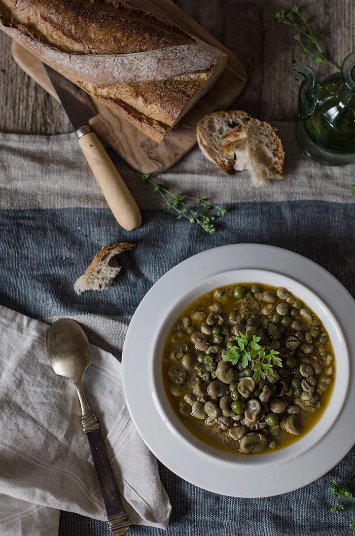 green-beans-stew