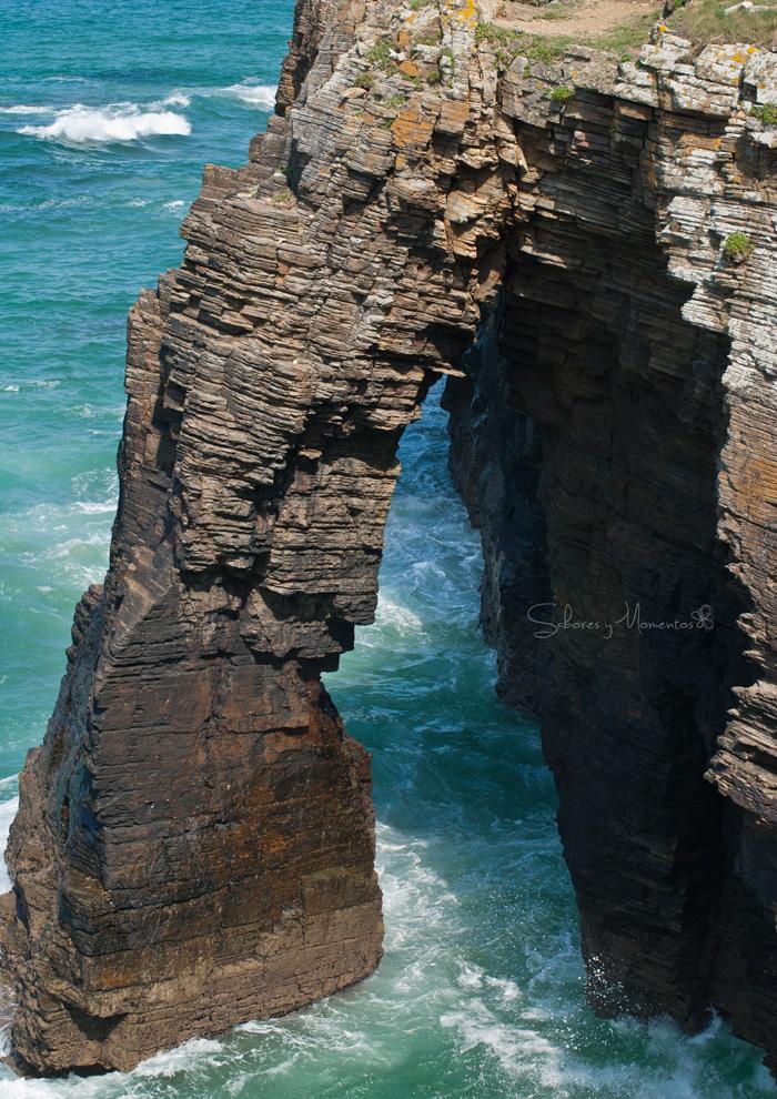 arcos-acantilados