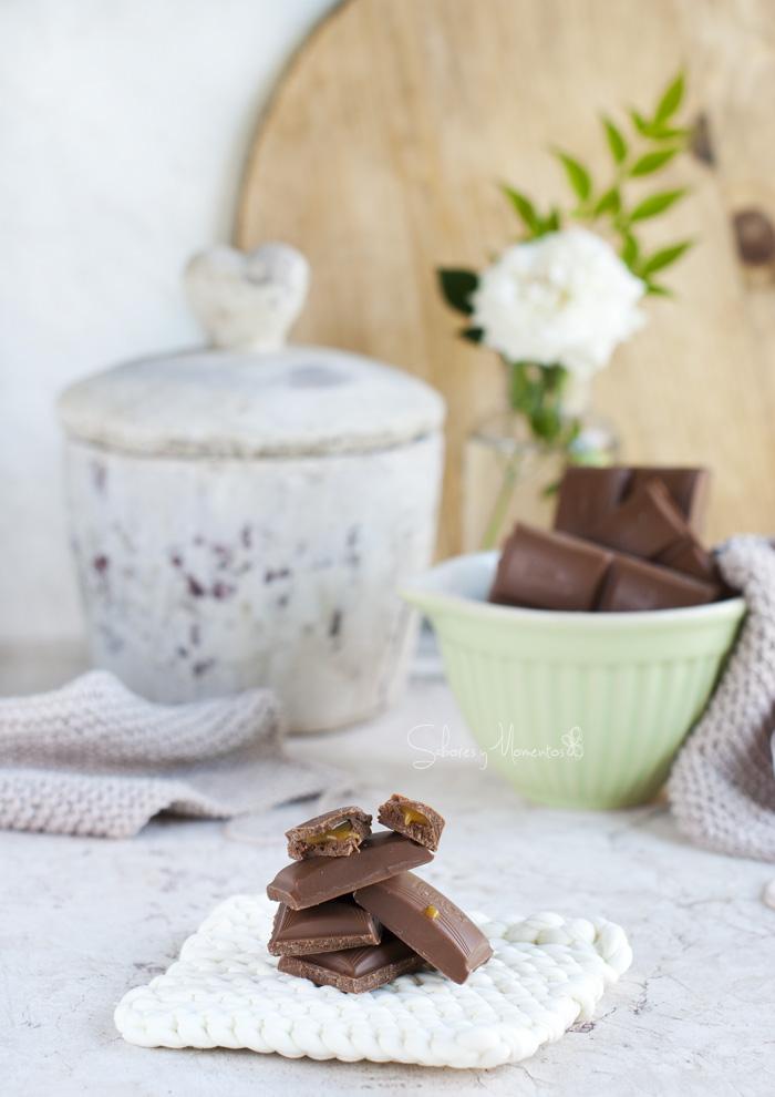 chocolate-relleno-de-caramelo