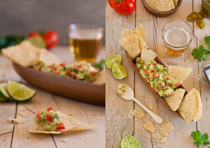 guacamole-con-tortillas-de-maiz