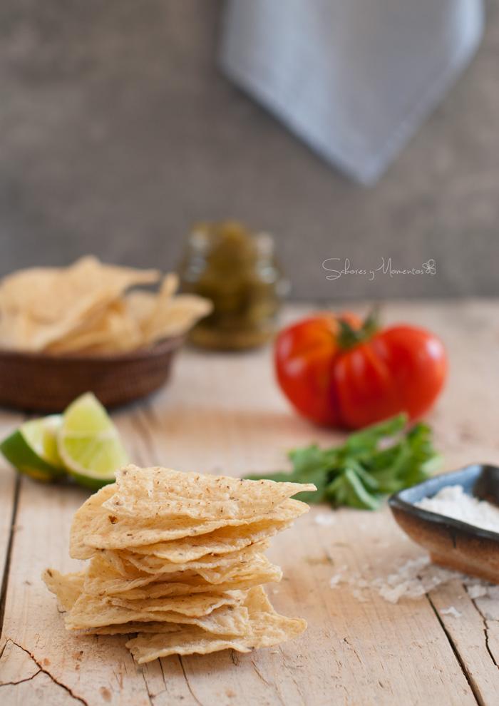 tortillas-de-maiz-para-dippear