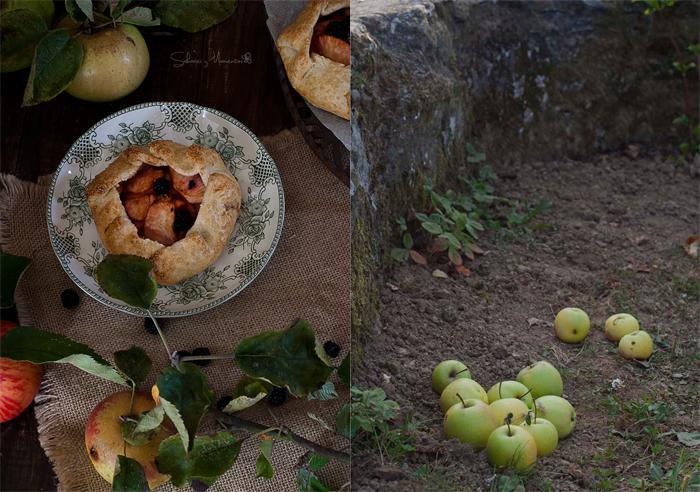 galette-o-tarta-de-manzanas