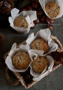 Sabores-y-Momentos-Muffins-de-Crema-de-Castañas-y-Chocolate