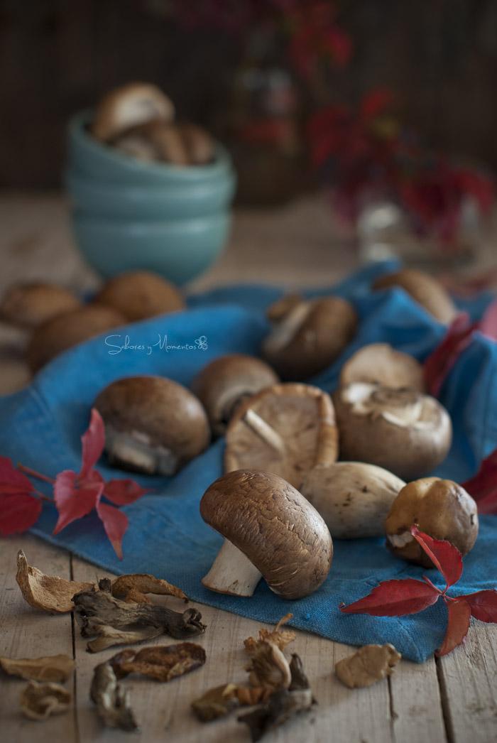 champiñones-portobello-y-setas-variadas