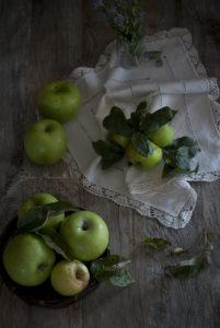 manzanas-recien-cogidas