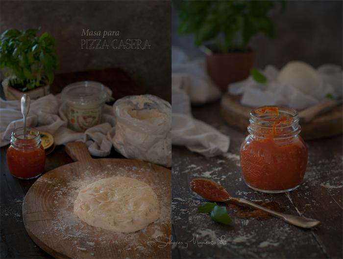 masa-pizza-con-salsa-tomate-casero
