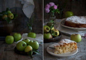 pastel-de-manzana-granny-smith