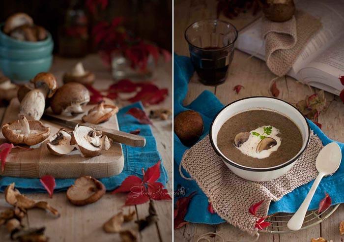 sopa-setas-temporada