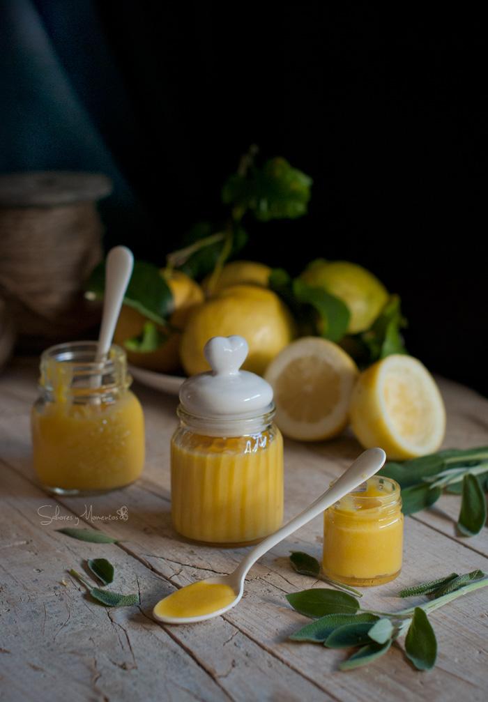 Crema-de-limon-inglesa