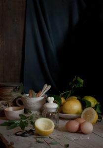 Lemon-curd-with-sage