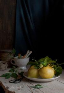 limones-organicos