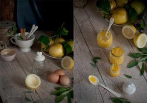 limones-huevos-y-azúcar-para-lemon-curd