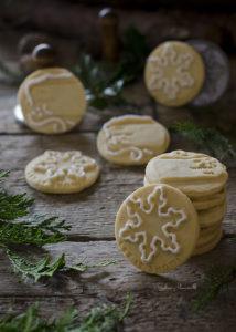 galletas-de-mantequilla.