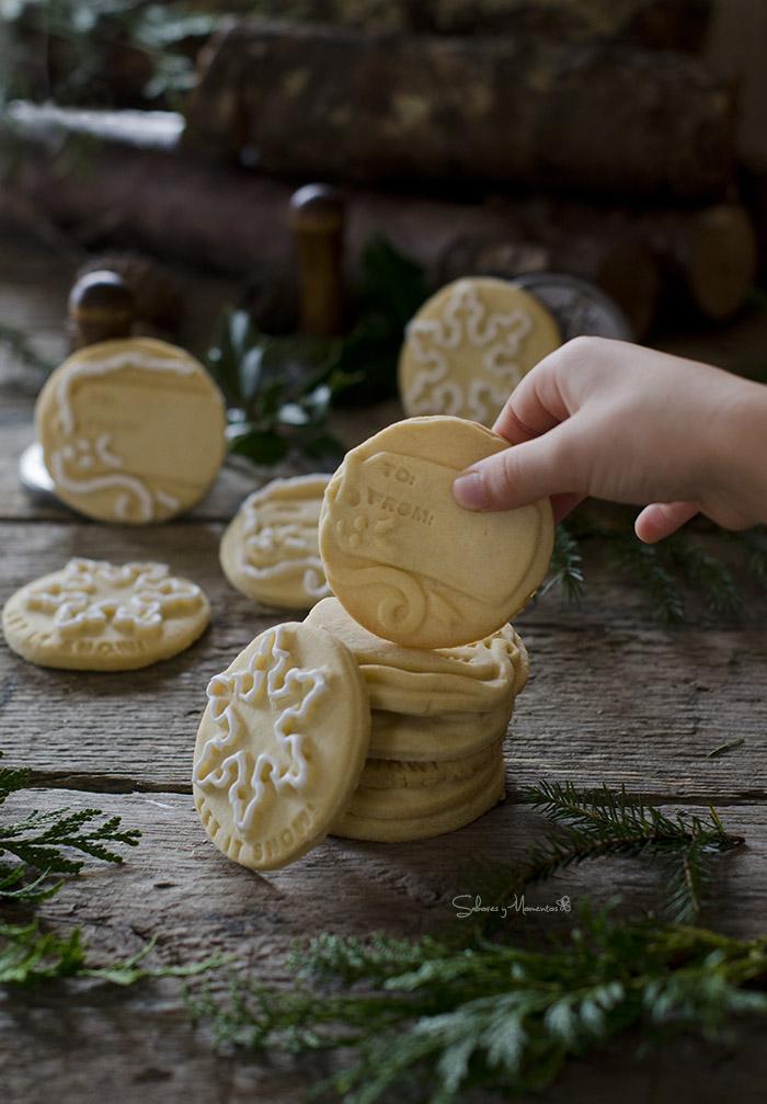 galletas-navidad-para-niños