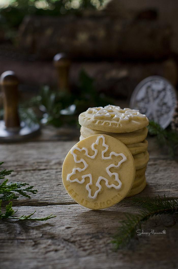 galletas-navideñas-con-glasa