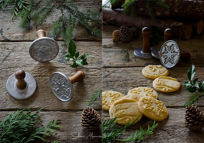 sellos-NordicWare-para-galletas-navidad