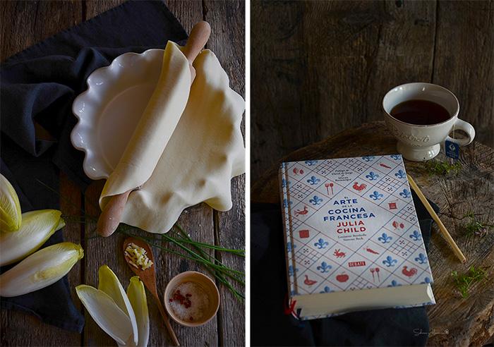 recetas-del-libro-JuliaChild