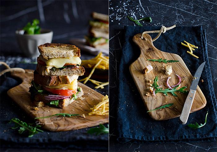 Receta-sandwich-facil