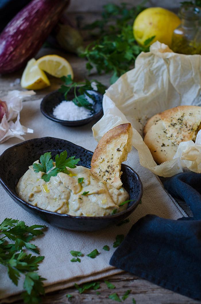 Crema-Berenjena-y-yogur-griego