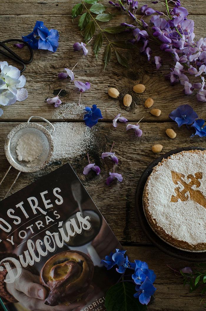 Tarta-Santiago-receta-libro-Uno-de-Dos
