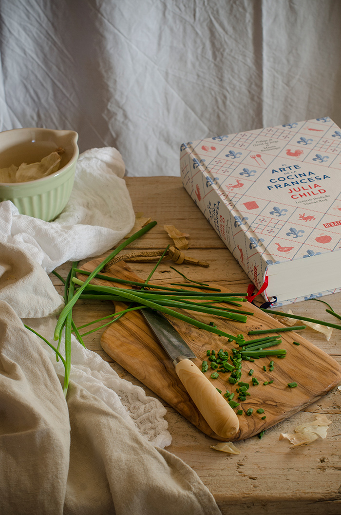 Vichyssoisse-receta-julia-child