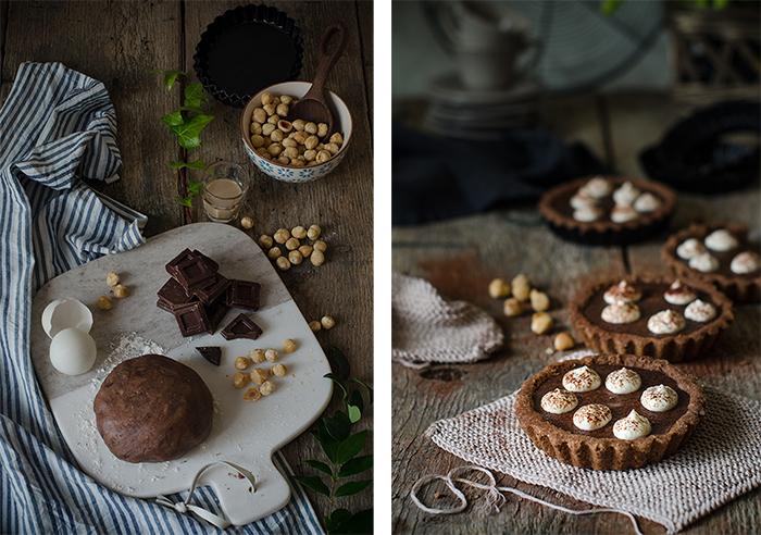 como-hacer-tarta-chocolate-y-avellanas