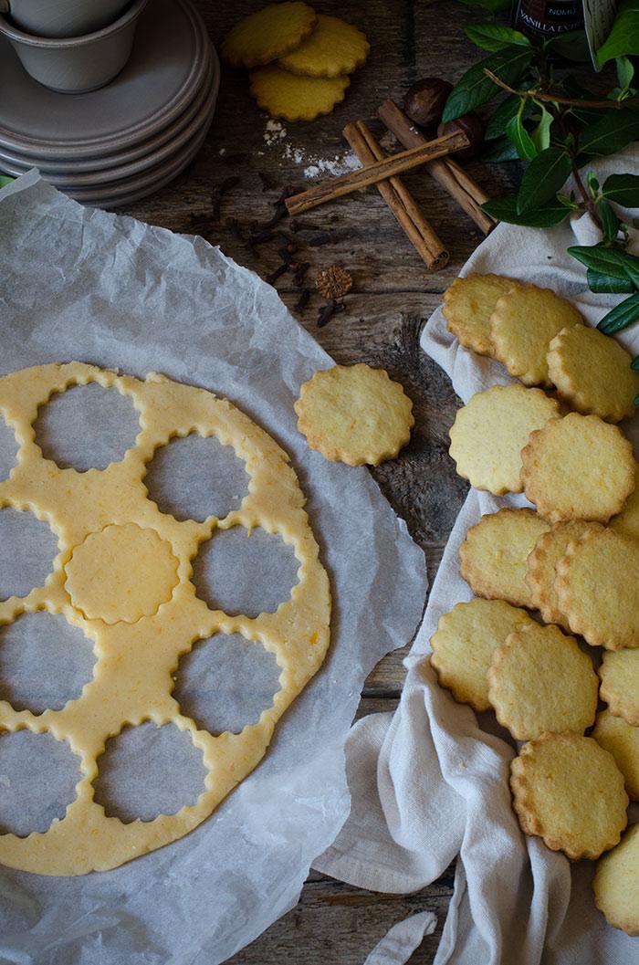 Galletas-de-mantequilla-con-calabaza