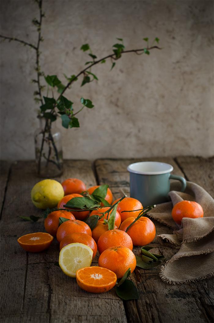 Mus-de-mandarina
