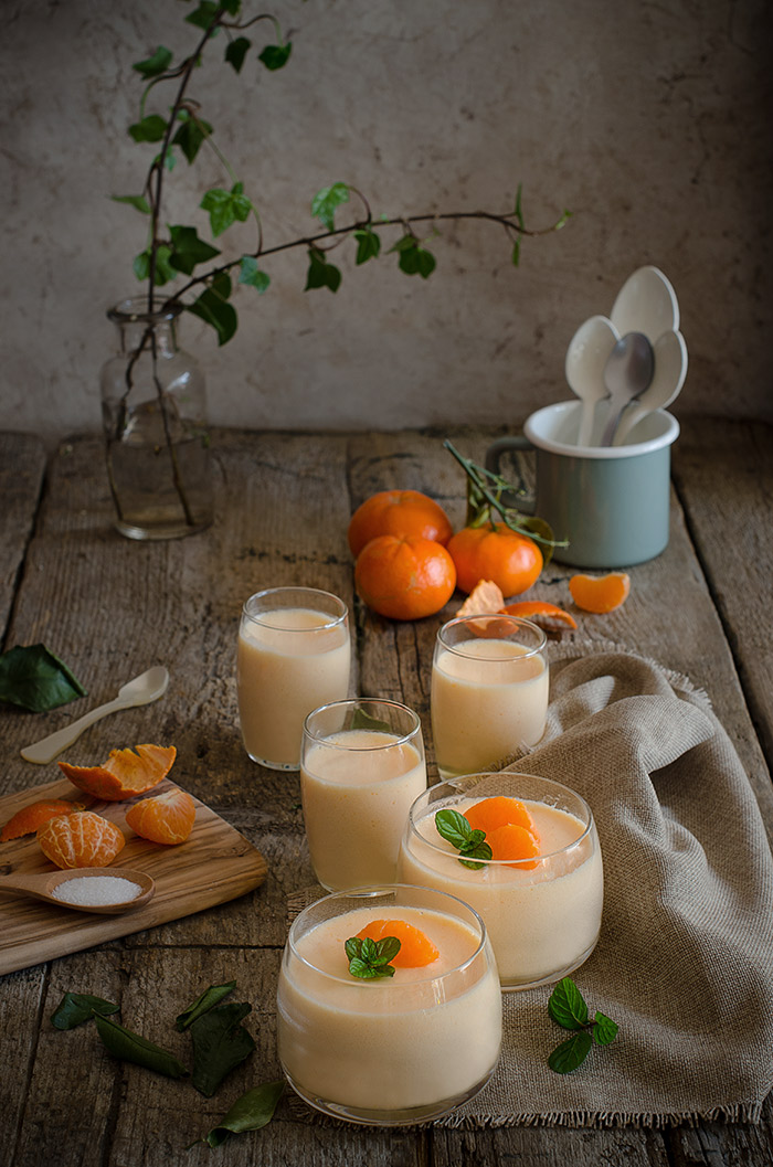 vasitos-de-mousse-de-mandarina