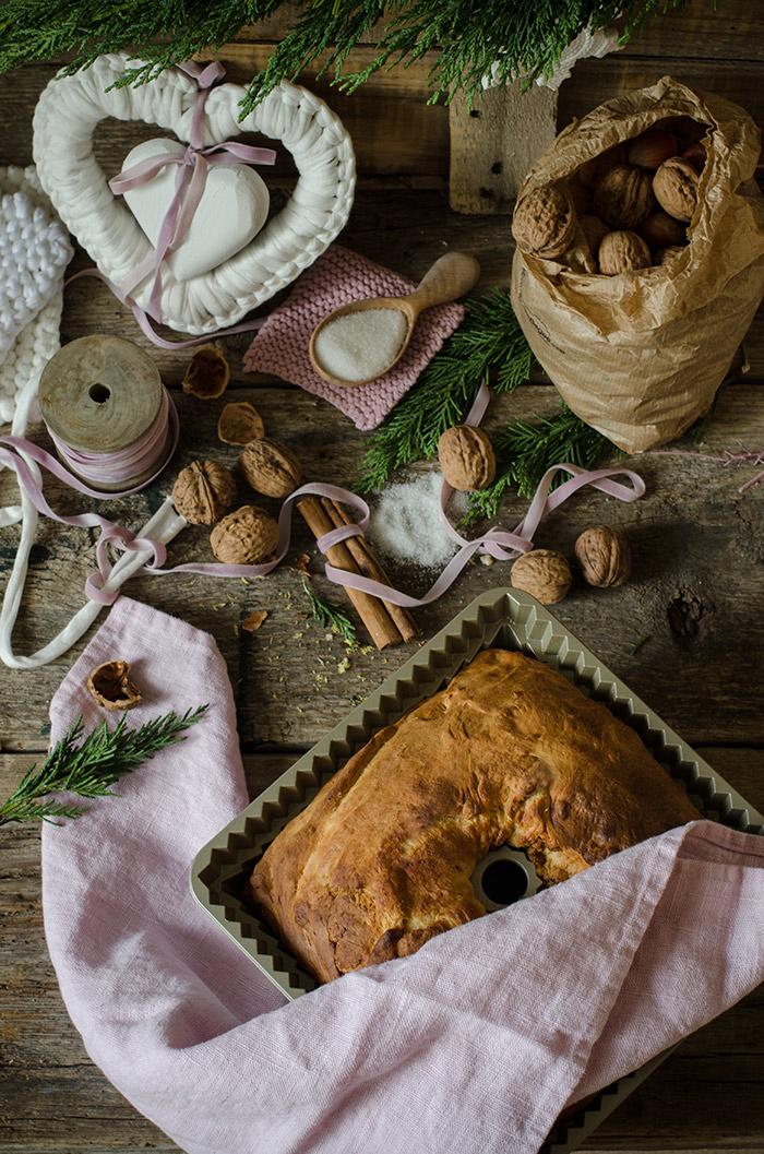 Bundt-cake-navidad