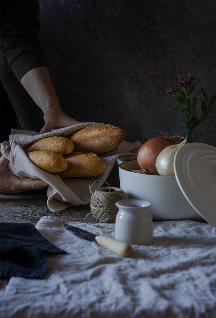 ingredientes-sopa-de-cebolla