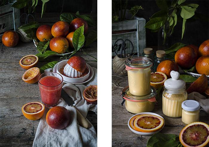 Crema-y-zumo-naranja-sanguina