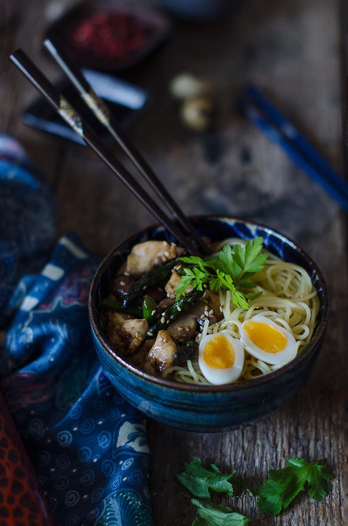 Noodles-receta-chino