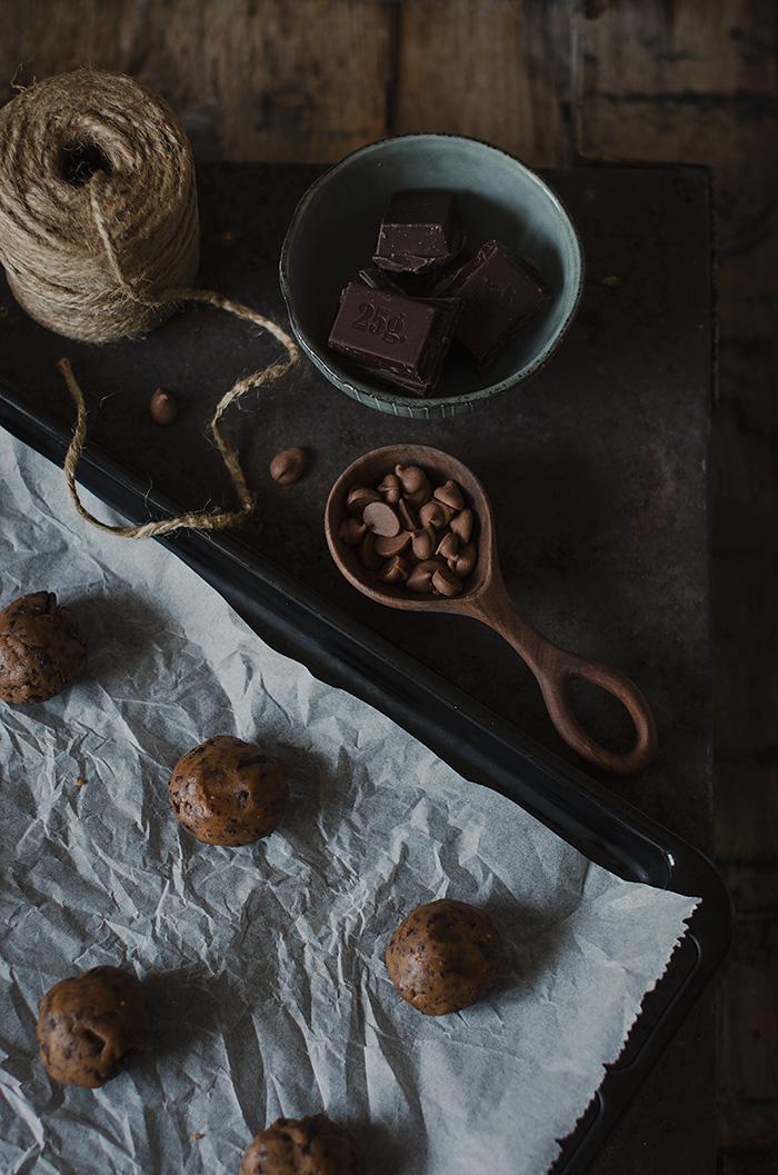 masa-para-Cookies