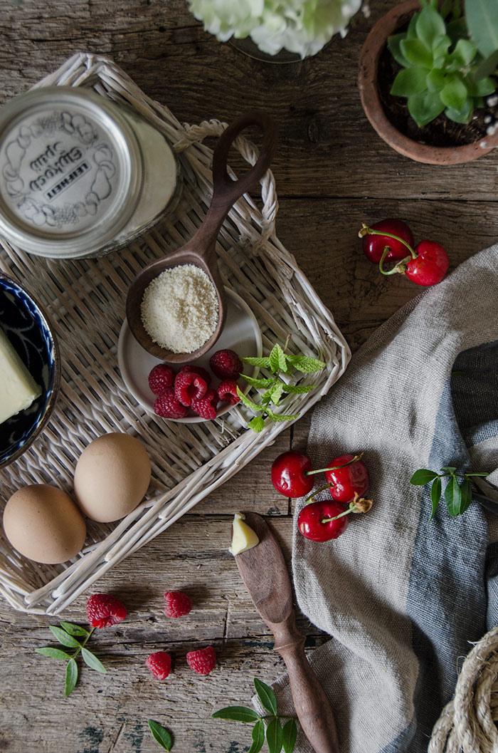 Ingredientes-para-tartaletas