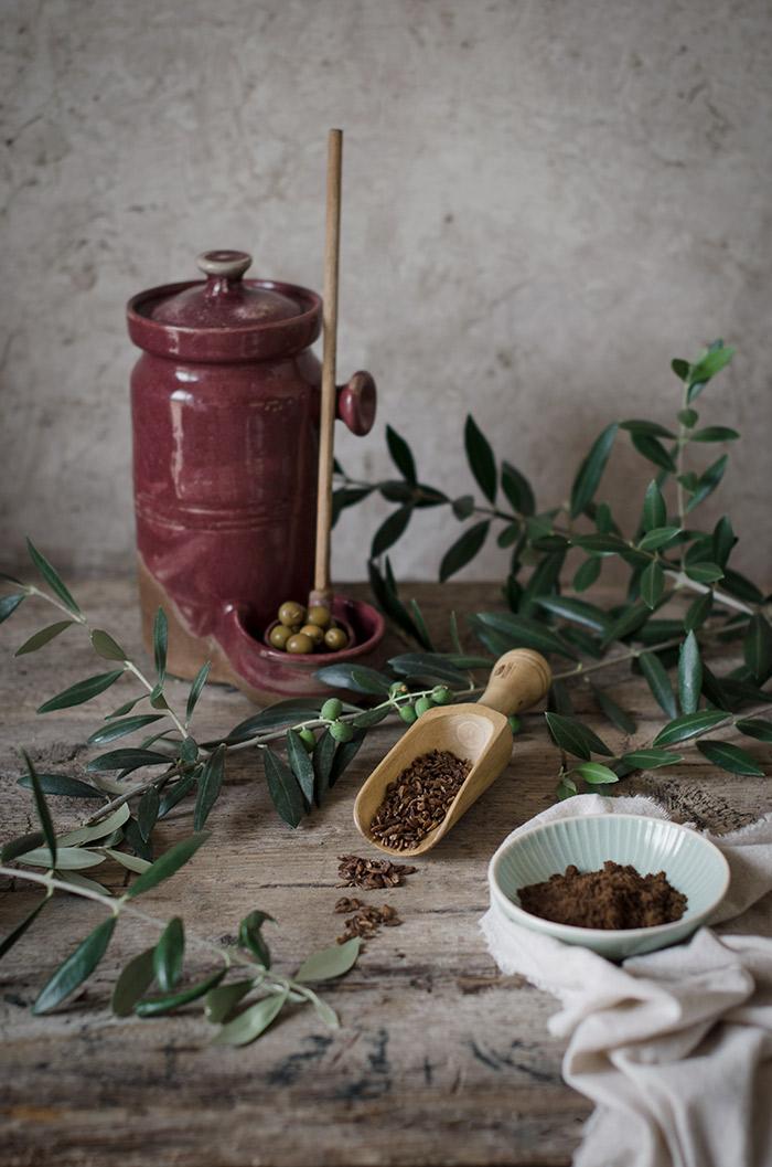Semillas-y-harina-de-aceitunas