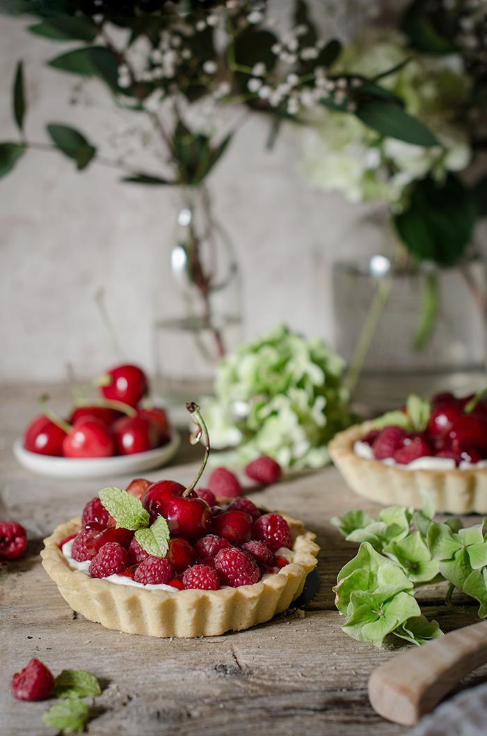 Tartaletas-de-frutas