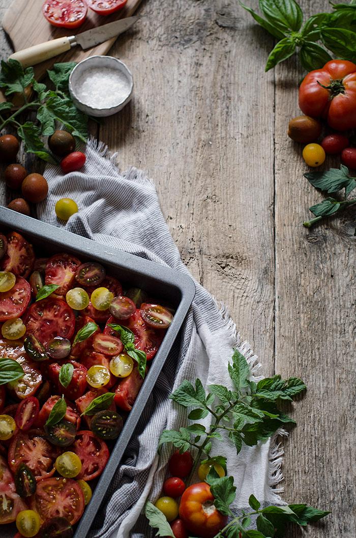 tomates-temporada