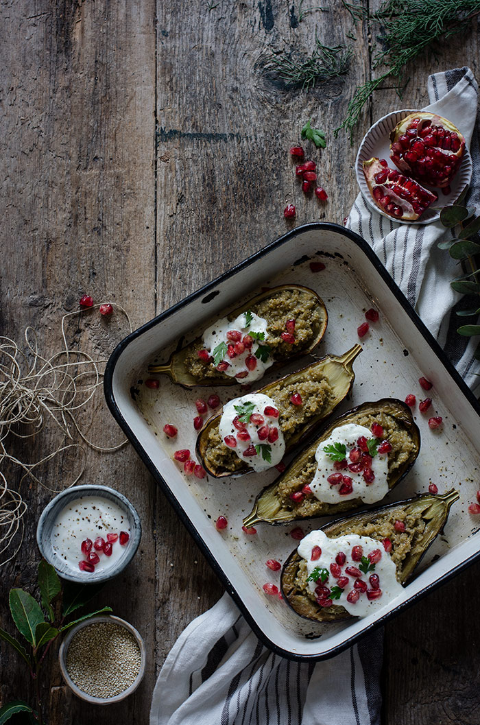 berenjenas-rellenas-con-quinoa