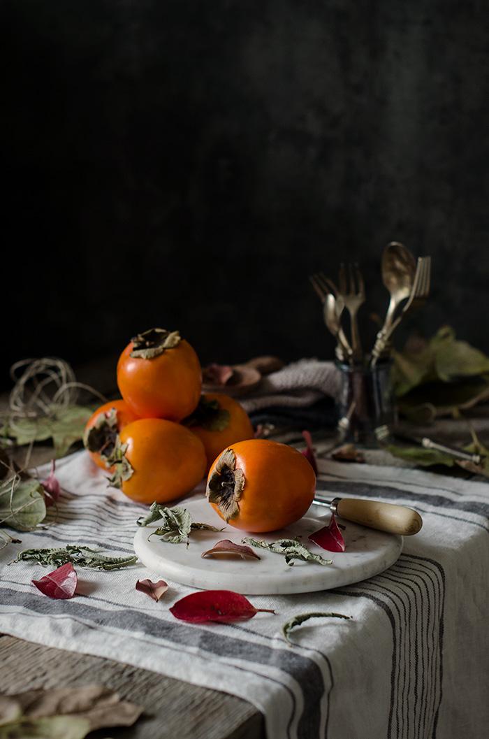 fruta-caqui