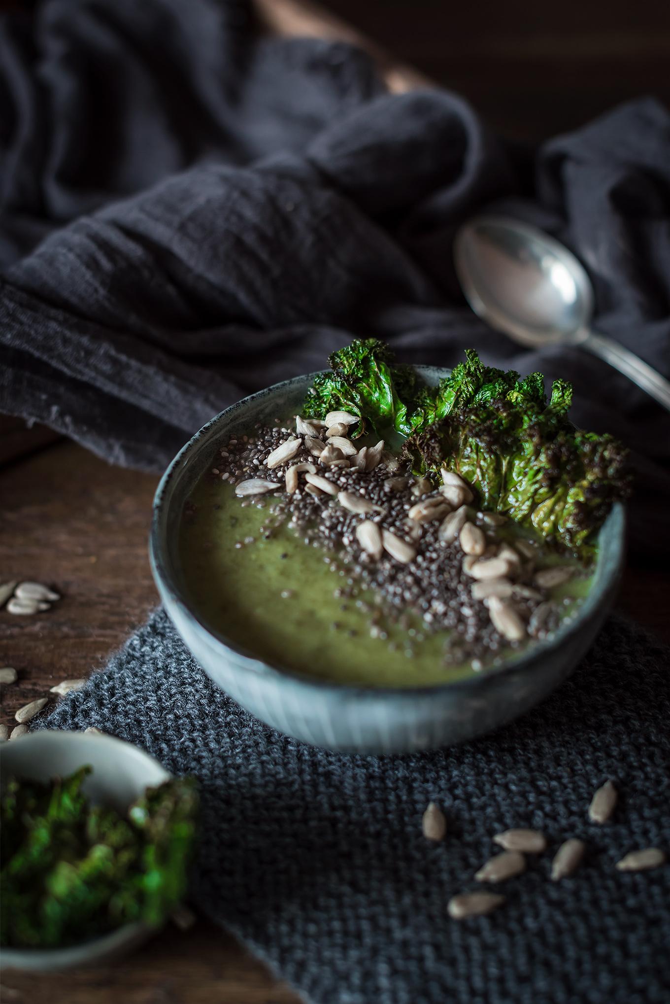 Sopa-detox-brocoli-y-espinacas
