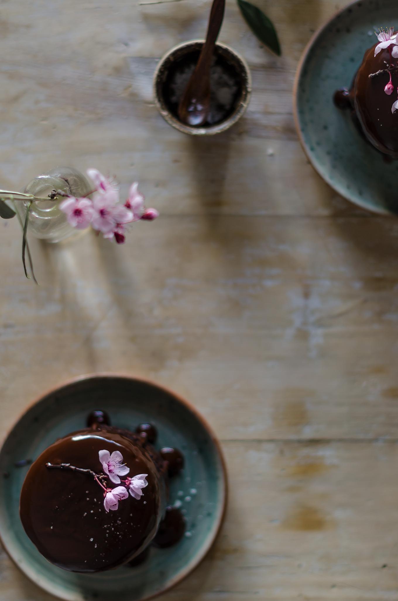 receta pastel de linda lomelino